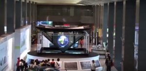 cheoptics-5-meter-holographic-3d-display-for-exhibits-and-museums-life-size-hologram-display
