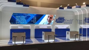 digital-displays-led-video-wall-afriten-technologies-south-africa-display-video-banner-wall-exhibition-stand