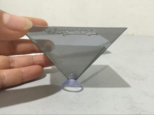 phone-smartphone-mini-hologram-viewer-south-africa-giveaway-technology-sticky-7