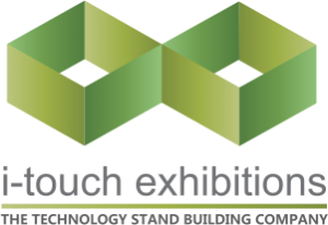 i-touch-exhibitions-south-africa-logo