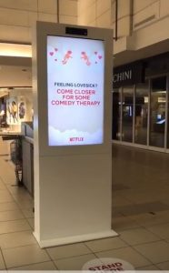 55inch-touch-screen-kiosk-for-rental-and-hire-cheap-johannesburg-south-africa-c
