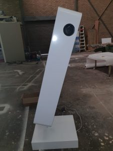 touch-screen-kiosk-for-sale-supplier-south-africa-3