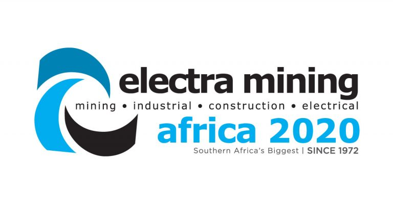 South-Africa-Electra-Mining-Africa-2020-has-been-cancelled-covid-19-exhibition
