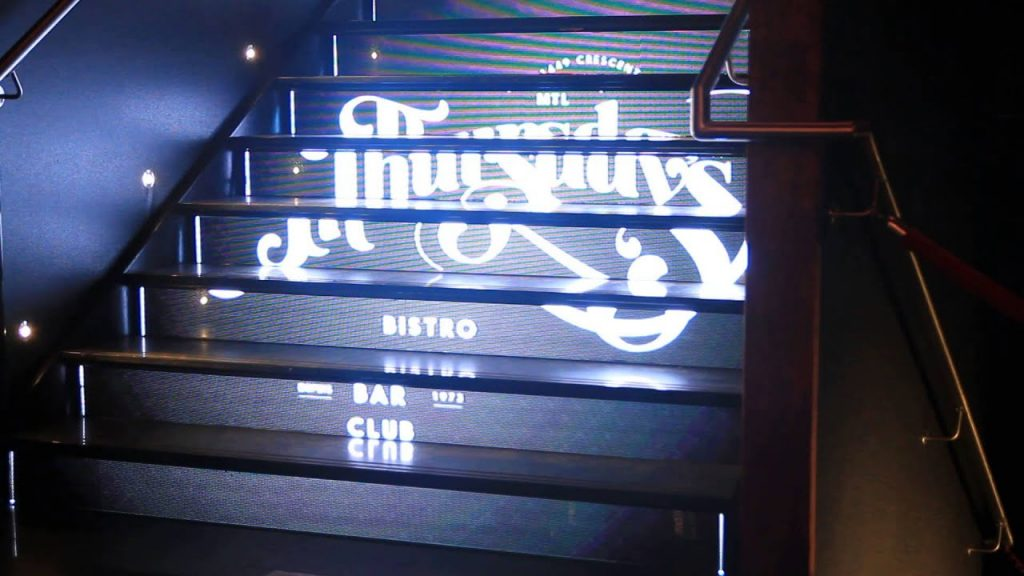 digital-led-video-staircases-south-africa-clubs-business-events-corporate-purchase-video-stairs-1