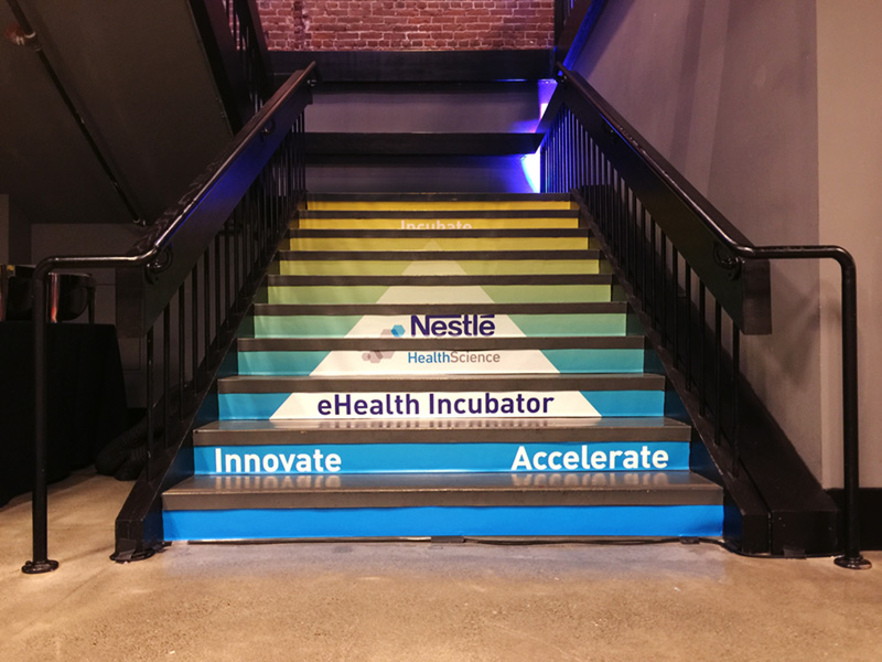 digital-led-video-staircases-south-africa-clubs-business-events-corporate-purchase-video-stairs-2