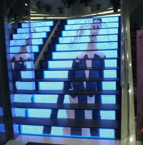 digital-led-video-staircases-south-africa-clubs-business-events-corporate-purchase-video-stairs-3