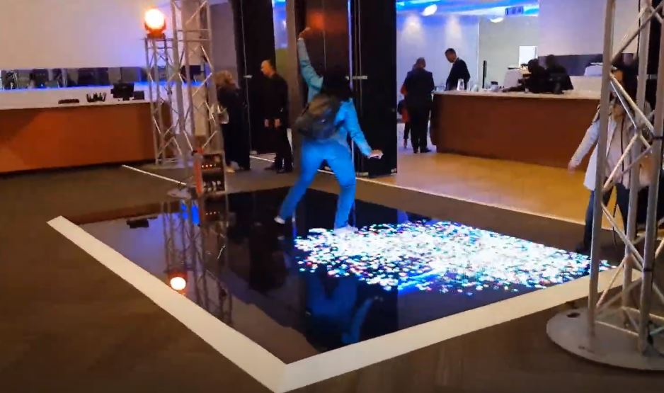 interactive-led-floor-setup-hire-for-event-expo-conference-malls-digital-south-africa