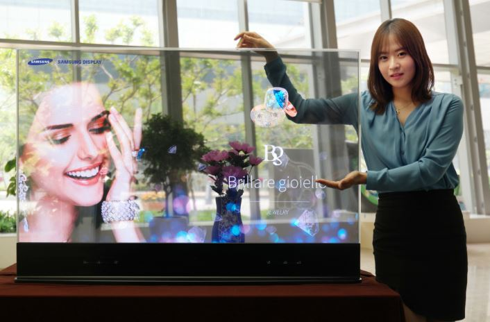 transparent-clear-oled-led-digital-display-box-south-africa