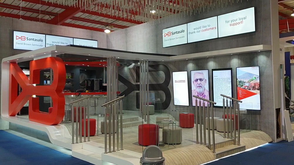 exhibition-stands-expos-custom-system-technology-south-africa